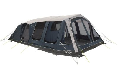 Outwell Lakeville 7SA Tent 2020