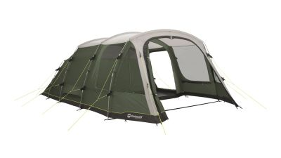 Outwell Norwood 6 Tent 2021