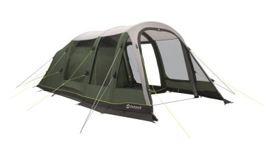 Outwell Parkdale 4PA Tent 2021