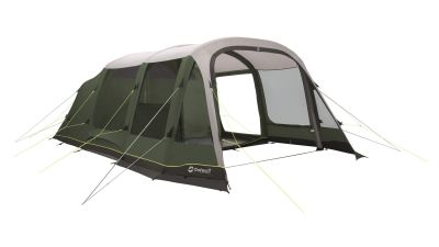 Outwell Parkdale 6PA Tent 2021