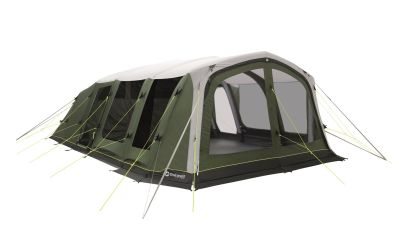 Outwell Sundale 7PA Tent 2021