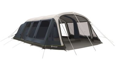 Outwell Wood Lake 7ATC Tent 2021