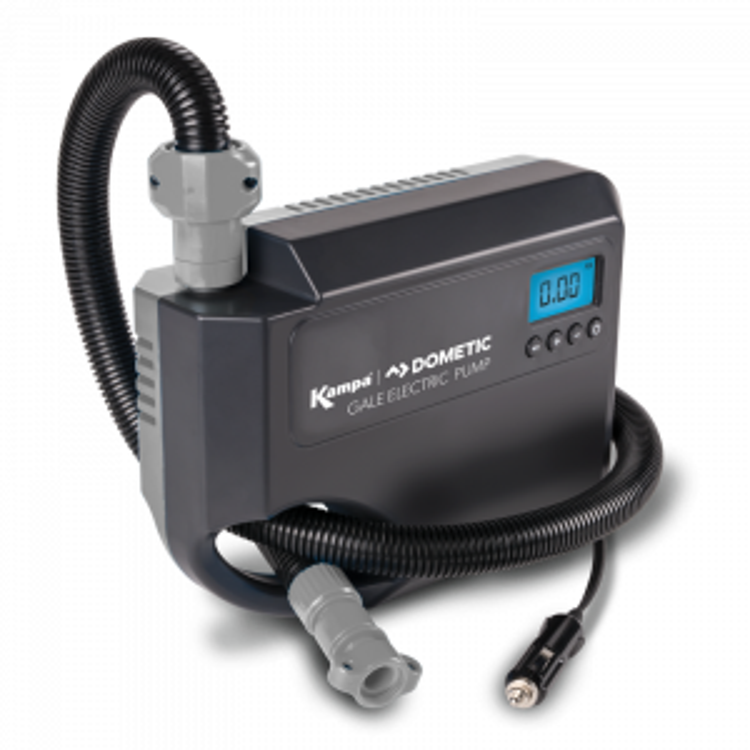 Kampa Dometic Gale Electric Pump