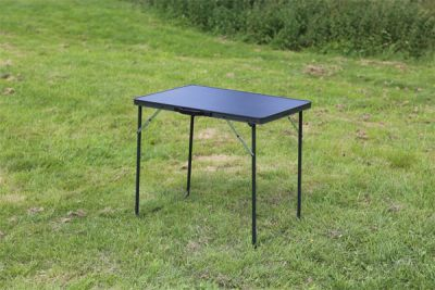 Quest Shipston Table
