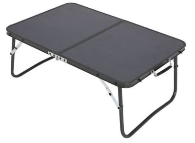 Quest Witney Table
