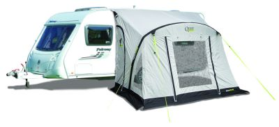 Quest Falcon Air 325 Awning 2022