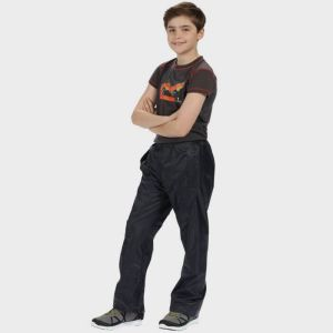 Regatta Stormbreak Trousers - Junior