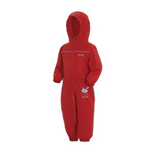 Regatta Puddle Suit