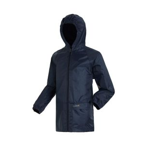 Regatta Stormbreak Jacket - Junior