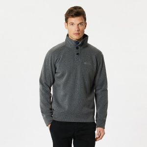Regatta Lucan Fleece