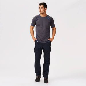 Regatta Delph Trousers