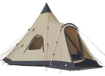 Robens Kiowa Tipi Tent (Ex-Display)