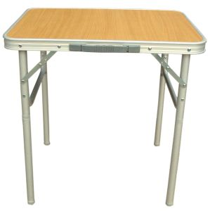 Royal Packaway Coniston Table