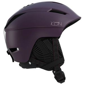 Salomon Icon 2 Custom Air Ski Helmet 18-19