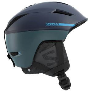 Salomon Ranger2 Custom Air Ski Helmet 18-19