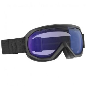 Scott Notice OTG Goggle 18-19