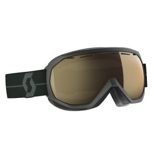 Scott Notice OTG Light Sensitive Goggle 18-19