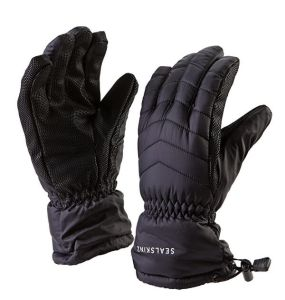 Sealskinz Outdoor Gloves