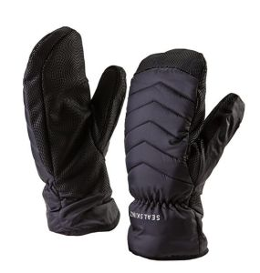 Sealskinz Outdoor Mittens