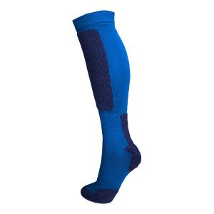 Manbi Snow-Tec Sock