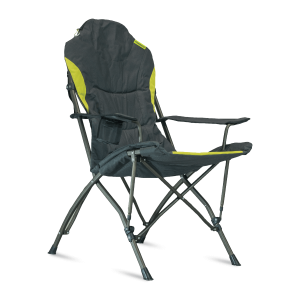 Zempire Stargazer Chair