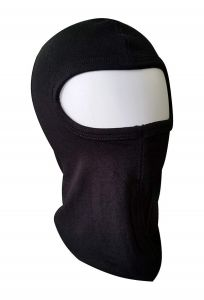Soft-Tec Adult Balaclava
