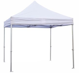Industrial Swift Shelter 3x3m