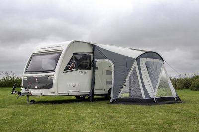 Sunncamp Swift 220 SC Porch Awning 2021