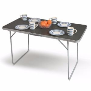 Kampa Camping Table - Large