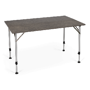 Kampa Dometic Zero Concrete Table - Large