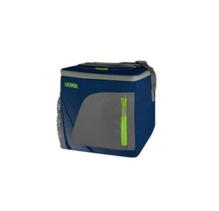 Thermos 24 Can 15L Coolbag