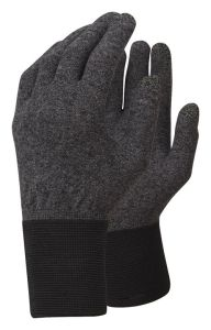 Trekmates Thermal Touch Gloves