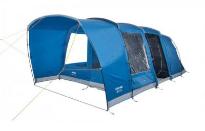 Vango Aether 450XL (Poled) Tent 2021 Package Deal