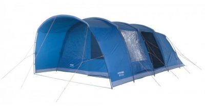 Vango Aether 650XL (Poled) Tent 2021 Package Deal