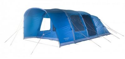 Vango Aether Air 600XL Airbeam Tent 2021 Package Deal