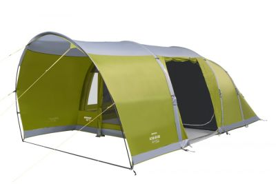 Vango Alton Air 400 Airbeam Tent 2021