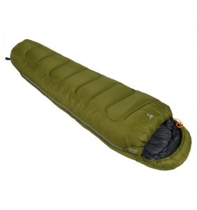 Vango Atlas 250 Sleeping Bag - Herbal