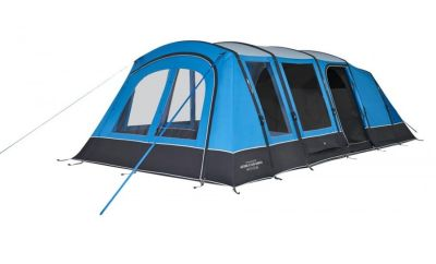 Vango Azura II Air 600XL Airbeam Tent 2021