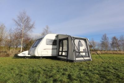 Vango Balletto 200 Air Awning 2021