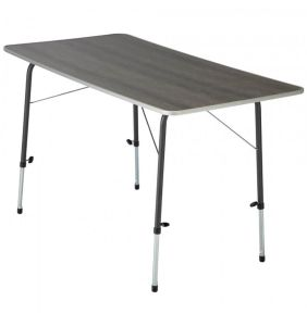 Vango Birch 120 table