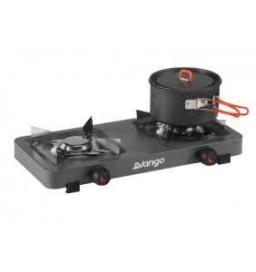 Vango Blaze Double Burner