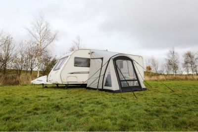 Vango Capella 220 Air Awning 2021