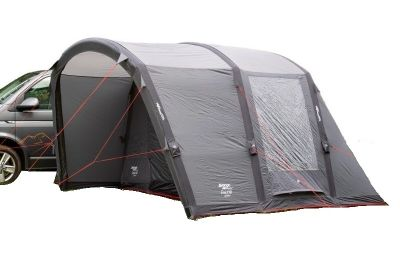 Vango Cove II Air Low Awning 2021