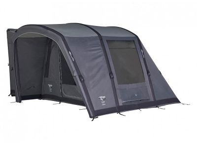 Vango Cove Low Inflatable Awning 2020