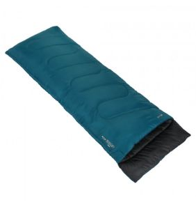 Vango Ember Single Sleeping Bag - Blue