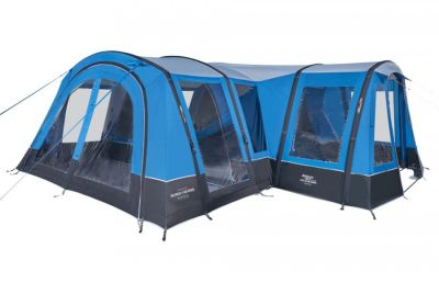 Vango Excel Air Side Awning - TA004