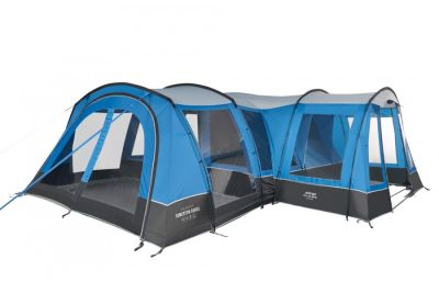 Vango Excel Side Awning - TA001