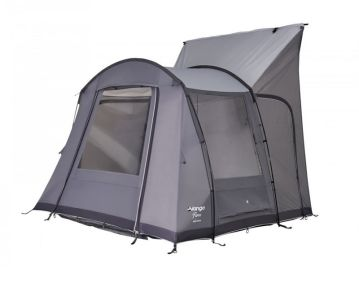 Vango Faros Low Awning 2020
