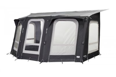 Vango Florence 420 All Season Awning 2020