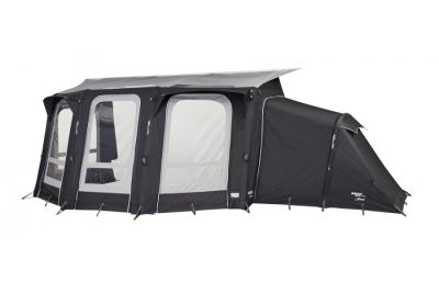 Vango Florence All Season Awning Tall Annex 2020